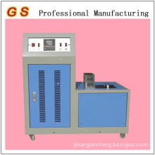 CDW-60T Low Temperature Testing Chamber