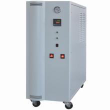 Generador de Nitrógeno NG-18019 para Envasado de Alimentos