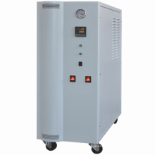 NG-18019 Nitrogen Generator For Food Packaging