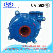Stainless Steel Vertical Multistage Centrifugal Water Pump