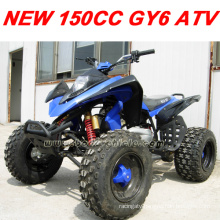 Automatic 150cc Quad Bike