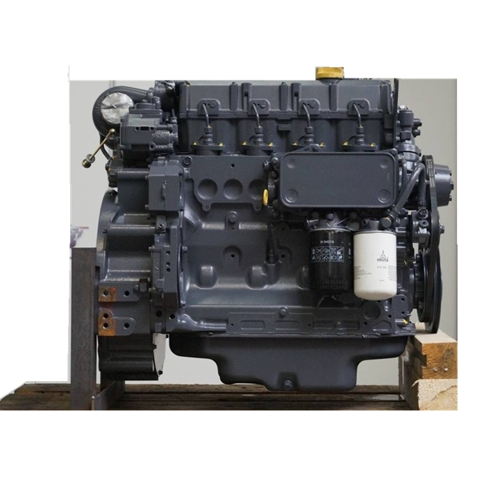 Deutz Engine Bf4m2012 12 2 Jpg