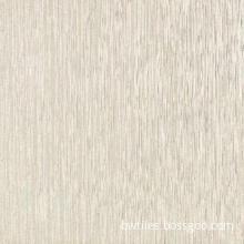 White Lappato Pennia with dot Tiles