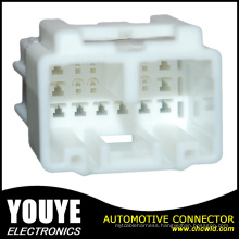 Sumitomo Automotive 18 Way Connector 6098-5650