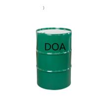 Environmental Plasticizer Dioctyl Adipate DOA