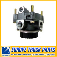 5010525558 Relay Valve Renault Parts