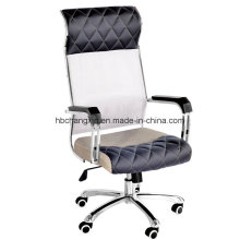 Executive Swivel Mesh Boss Office Chair