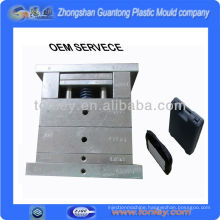 injection mold plastic phone case container maker(OEM)