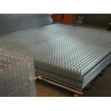 Поставщик продуктов сетки стальной проволоки