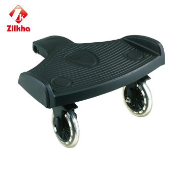 Kinderboard für Universal T312