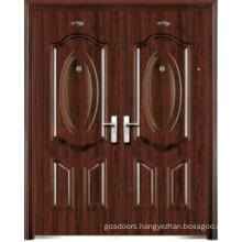 Security Door (JC-S060)