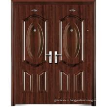 Дверь безопасности (JC-S060)