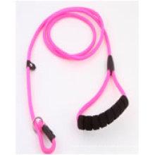 Productos de seguridad reflectantes para mascotas, The Pets Drag Suit, The Nylon Rope of Pets Leashes (D267)