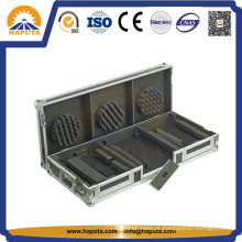 Mala de alumínio impermeável Personalizada armazenamento (HF-5109)