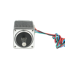 1.8 Degree 28mm NEMA11 2 Hybrid Micro Stepper Motor for CNC Machine and 3D Printer
