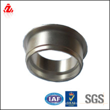 China factory OEM high precision CNC lathe turning part