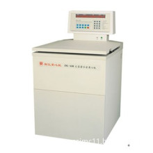 High Capacity Refrigerated Centrifuge (DL-6M)