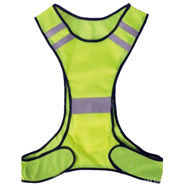 Sport Safety Cloth