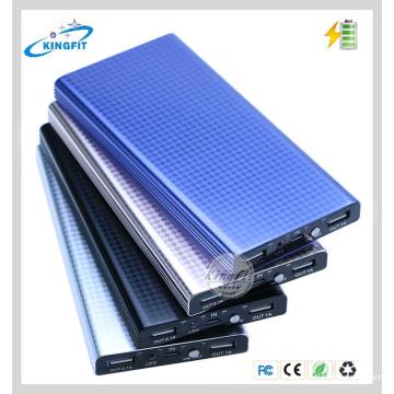 High Capacity Protable External Battery Charger Powr Bank