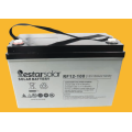 The most cost effective AGM battery