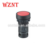 LA37-E1H XB7 Self-locking button switch Self-locking round