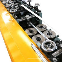 Superior Quality Main Ceiling T Bar T Grid Keel Equipment Roll Forming Machine
