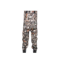 Neoprene Waders Fishing Suit