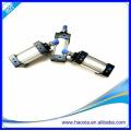 SC50X200 Standard Luft Pneumatikzylinder für Industrie