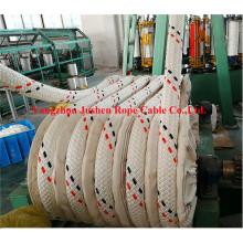 Corde Marine Nylon 24 / 36- Double Tresse