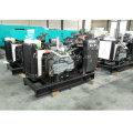 20 кВт до 120 кВт ГФ3 серии генератора Deutz Тепловозный
