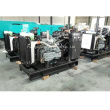 25кВА -150кВА Weichai Deutz Электрический дизель-генератор
