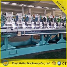 Stickerei Maschine Teil Stickereien Maschine Preis Stickerei Maschine reparieren