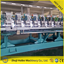 embroidery machine part embroidery machine price embroidery machine repairing
