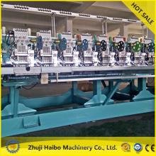 bordado máquina parte bordado máquina preço bordado máquina reparando