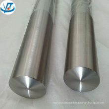 stainless steel rod grade 201 304 316