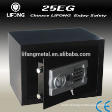 2015 Cheap electronic Safe deposit box for PROMOTION