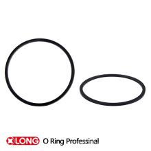 Резиновая прокладка FKM высокого качества Online High Elastic