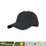 Custom Names Military Man Bucket Hat And Cap With String