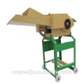 DONGYA 9ZT-400 0746 High capacity used caff cutter