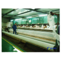 Paper Machine Clothing Single Layer Polyester Forming Fabric