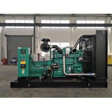 CUMMINS Offener Dieselgenerator