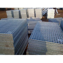 Kenaikan Metal Lowes Steel Grating Price