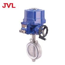 JL900-D1/C7 electrical butterfly valve