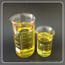 Oleato de etilo de solventes orgánicos