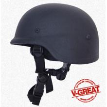 Светлый шлем Pasgt Легкий вес