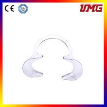 Disposable Dental Supplies Dental Mouth Opener (C type) U9031