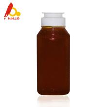 Alforfón miel de abeja natural