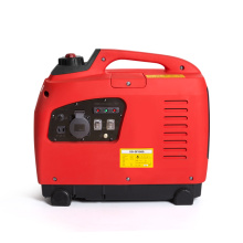 1000W 1kw Power Gasolina Digital Generador Convertidor Xg-Sf 1000