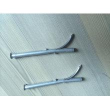 Steel Hammer Anchor