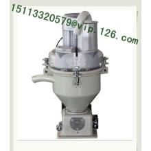 400G Plastic Granules Hopper Loaders